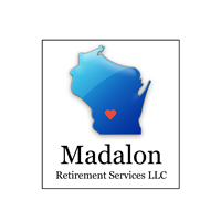 Madalon Retirement Services LLC