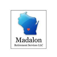 Madalon Retirement Services LLC