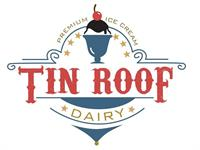 Tin Roof Dairy - Baraboo