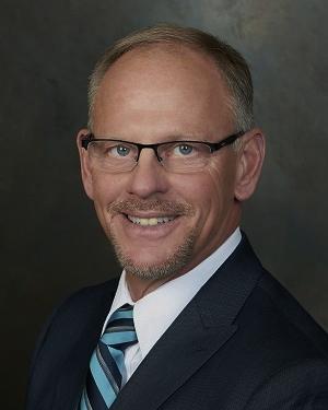 Randy Kuhnau - President Owner