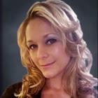 Denise Lopez - Agent