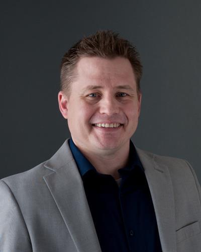 Thomas Munderloh - Agent