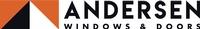 Andersen Baraboo Manufacturing