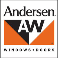 Andersen Baraboo Manufacturing