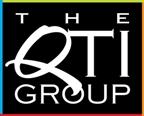 The QTI Group