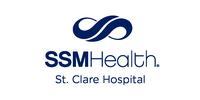 SSM Health St. Clare Hospital - Baraboo