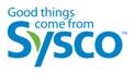 Sysco Baraboo, LLC