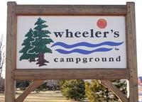 Wheeler's Campground