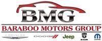 Baraboo Motors Group Inc