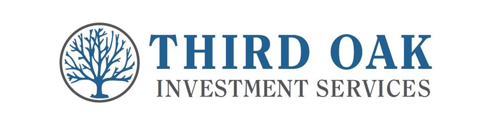 Third Oak Investment Services