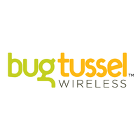 AT&T Bug Tussel