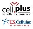 Cell.Plus - U.S. Cellular Authorized Agent
