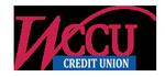 WCCU Credit Union