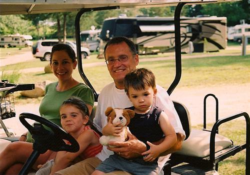 Gallery Image golf-cart-family-1.jpg