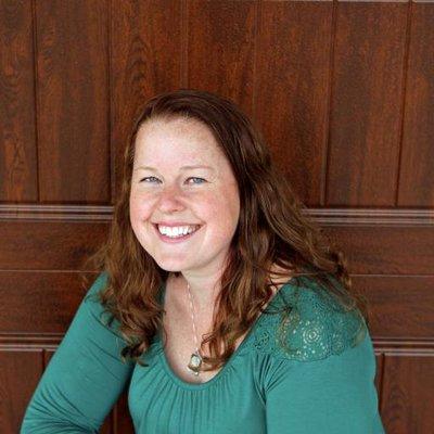 Samanthia Ramsey Brunker- Broker|Owner