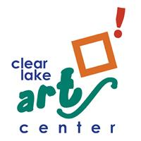 Clear Lake Arts Center