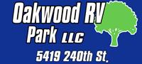 Oak Wood RV Park LLC