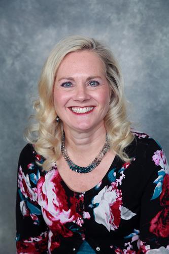 Dr. Judith Demro