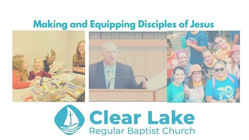Gospel Centered Evangelism