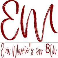 Eva Marie's