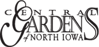 Central Gardens of North Iowa