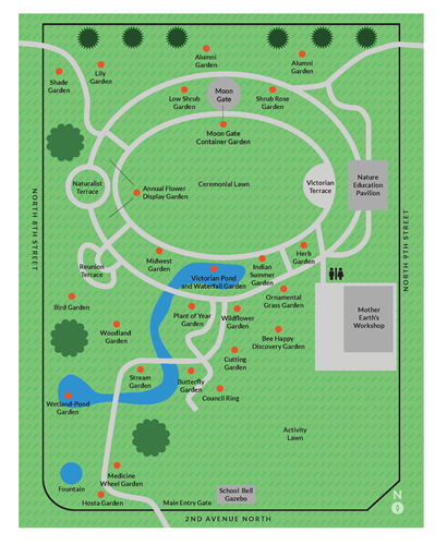 Gallery Image Map.png