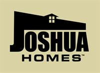 Joshua Homes