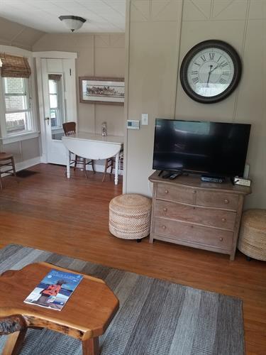 Gallery Image Cottage_Living_Room_TV_2_2021.jpg