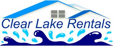 Clear Lake Rentals