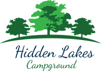 Hidden Lakes Campground, LLC