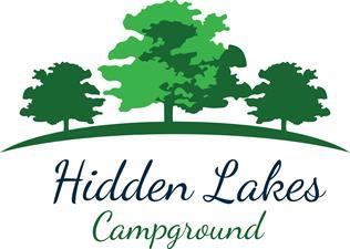 Hidden Lakes Campground, LLC