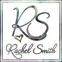 Rachel Smith Books, LLC