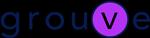 GrouVe LLC