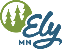 Ely Chamber of Commerce