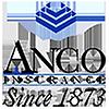 ANCO Insurance - Livingston