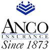 ANCO Insurance - Livingston