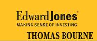 Thomas Bourne - Edward Jones Investments