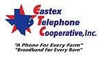 Eastex Telephone Co-op