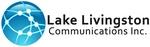 Lake Livingston Telephone Company