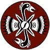 Alabama-Coushatta Indian Reservation