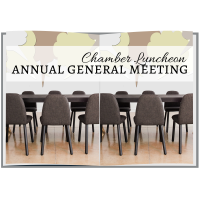 MRCC Annual General Meeting