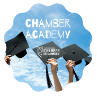 Chamber Academy - Workshop - Thinking Traps & Errors