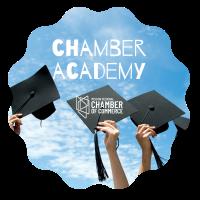 Chamber Academy - Workshop - Managing Change & Making it Stick