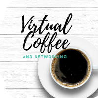 Virtual Coffee & Networking with MLA Simon Gibson