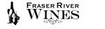 Fraser River Wines Inc.