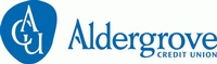 Aldergrove Credit Union