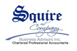 Squire and Company Business Advisors Inc.