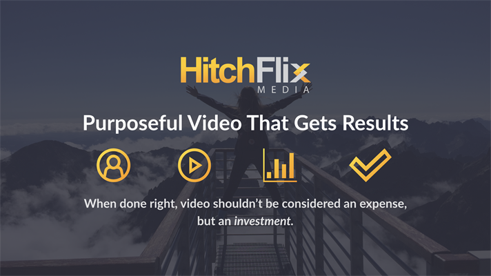 HitchFlix Media Inc.
