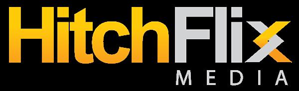 HitchFlix Media Inc.