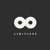 Scott Armstrong - Limitless